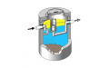 Separator-de-hidrocarburi-Oleopator_49980_1185724454.jpg