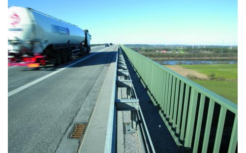 Multitop-Brückenabl_Rader_Br_groß.jpg